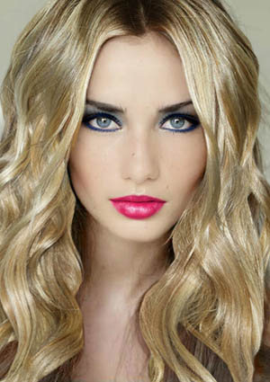 Ultimate Look Beauty Salon and Hair Nail Spa - Who we are
